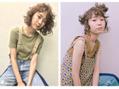 ラパンセノアール(LA PENSEE NOIR)Change Style ★