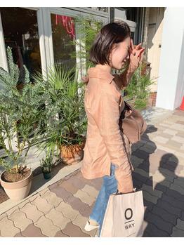 ogasawara hair snap _20190910_1