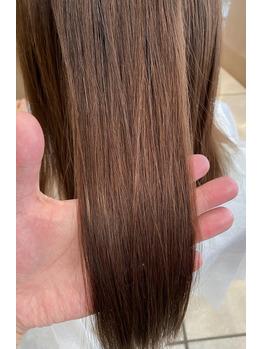 美髪で最強!_20200920_1