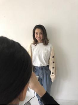 雑誌の撮影_20191203_2