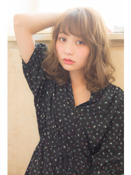 おすすめミディアム☆_20190718_1
