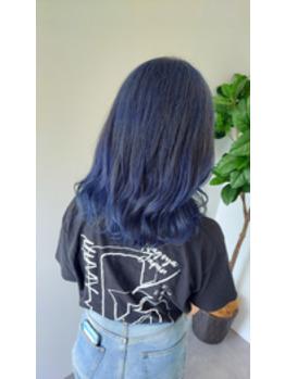派手髪カラー_20210911_1
