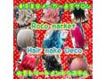 ヘアーメイク ロコ エクステンションズ 亀戸店(Hair make ROCO Market etensions)デザインカットで イメチェンしよう ヾ(@゜▽゜@)ノ