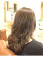 リール ヘアーアンドカンパニー(Rire Hair&Co.)デザインカラーはもちろん白髪染めも得意です!