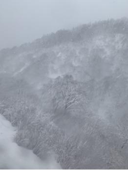 冬休みありがとうございました!_20200125_1
