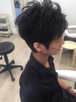大野氏_20160824_2