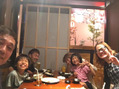 FIVE宴会