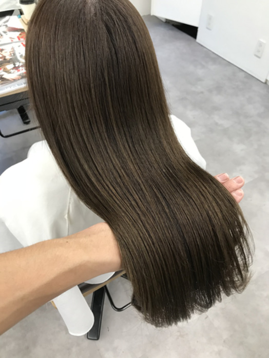 新クーポン。艶髪トリートメントとポイントカット_20200306_3