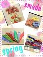 リング クロワ 松本店(rING qroix)Spring★smade