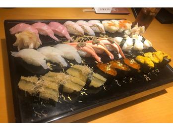 sushi_20190831_1