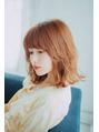 ヘアーアンドメイクポッシュ 葛西店(hair&make POSH)【POSHおすすめスタイル】【葛西】