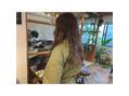 ホーミートウキョウ(HOMIE TOKYO)【YUKINA】おすすめカラー☆くすみすぎないベージュ