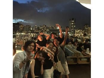 hawaii第二弾♪_20160628_4