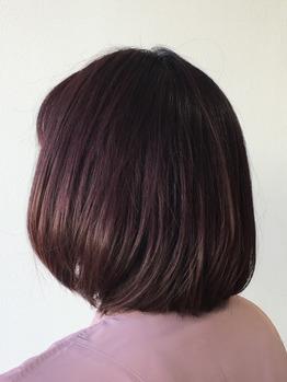 ピンク色の髪はいかが?_20200212_1
