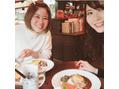 昭和レトロなカフェ『マナーハウス モトヤマ』