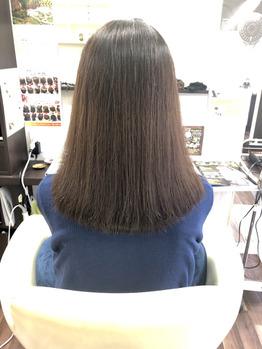 エイジング毛に髪質改善トリートメント_20191223_1
