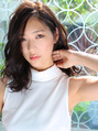 『大好評☆MAXBEAUTY GINZAの艶カラー☆』