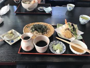 美味しいお蕎麦_20190315_1
