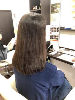 エイジング毛に髪質改善トリートメント_20191223_2