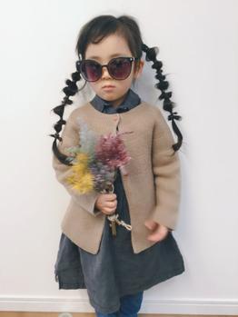 小さなモデルさん_20200409_2