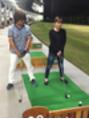 7月のゴルフに向け