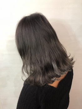 \new color/_20181216_1