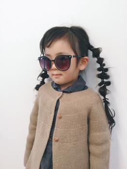 小さなモデルさん_20200409_3