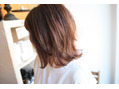 ゲストスナップ【441】★差し色はオレンジレッド♪♪