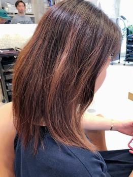 髪の量が多めでも似合う髪型とは?【ショート編】_20190922_2