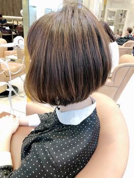 髪の量が多めでも似合う髪型とは?【ショート編】_20190922_4