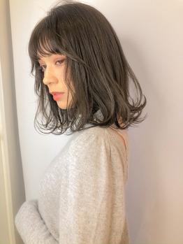 【新色】シナモングレージュ_20191130_1