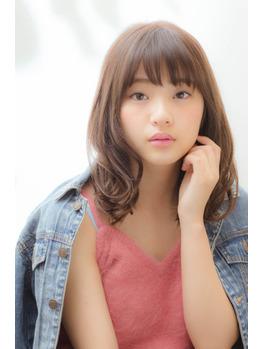 「前髪の種類についてご紹介 vol.1」蛭田佑介_20200121_2
