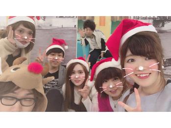 企画づくり☆_20171012_1