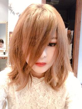 かきあげ前髪の作り方☆_20180930_1