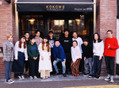 KOKOMO group 15th ANNIVERSARY !!