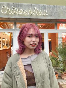 takuya hair style_20200111_1