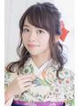☆2019年度成人式の空き時間のお知らせ☆鶴川 町田