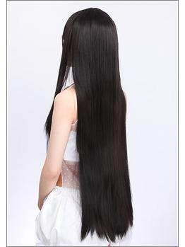 縮毛矯正の髪を明るくしたい方へ_20170310_1
