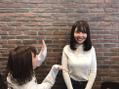 レックス ヴァレオ(REX VALEO)New staff★