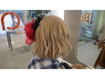 成人式スタイル_20180115_1