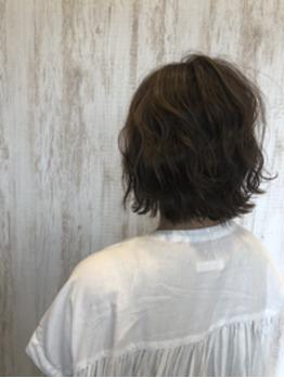 秋カラー☆彡_20190910_1