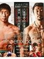 ボクシング。