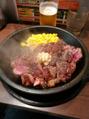 姫路駅前情報 サロンの近くにいきなりステーキが!