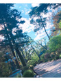 小金井公園☆