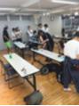 アシスタント合同練習会 静岡エリア