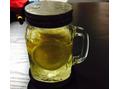 始めました!レモン酢