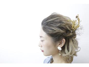 結婚式アップスタイル_20190201_2