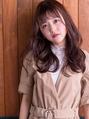 【銀座】☆朝楽な大人パーマスタイルご希望の方へ☆
