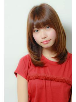 「前髪の種類についてご紹介 vol.1」蛭田佑介_20200121_4