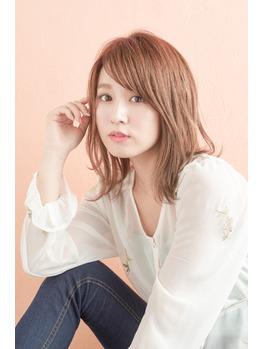 「前髪の種類についてご紹介 vol.1」蛭田佑介_20200121_1